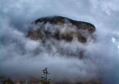Yosemite N03